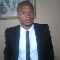 Bsc Mathematical Statistics graduate offering Mathematics classes in Pretoria Tembisa Menlyn Centurion.