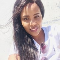 BSC Microbiology graduate offering life sciences lessons in and around midrand / olifantsfontein