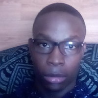 Bsc student from MEDUNSA offering maths tutoring promising expetional tutoring and work.