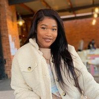 BSc student offering fun and interesting isiZulu lessons up to University level.