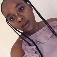 Bsc student at wits university offering lessons in maths and physics in South Africa