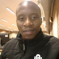 Business and Economics Tutor based in Vanderbijlpark, in NWU with Economics Degree