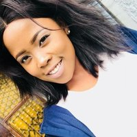 Business and information management student at Durban University of Technology. Looking to share knowledge and information in the field of business and entrepreneurship