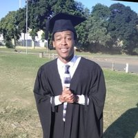 Business law graduate, currently doing my BTech in Business law. I looking for students who need a tutor for business law.