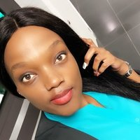 I am a business management graduate from Nelson Mandela University, and I currently reside in Port Elizabeth. I am 25 years old and my name is Sanezwa Jakuja.