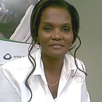 Certified English Tutor offering in English lessons, English Tutor for the past 5 years.