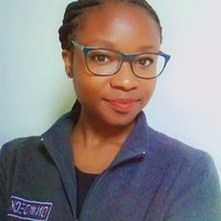 Certified TEFL teacher, specializes in Teaching English, works from home in Johannesburg