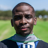 Charismatic, Actuarial Science graduate offering maths, physical science and statistics Around Pretoria