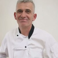 Chef with 15 years experience offering individual lessons in Johannesburg only daytime