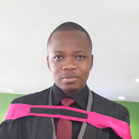 Chemical Engineer in Johannesburg offering lessons in A level and IGCSE subjects