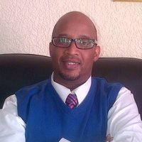 Chemistry graduate with over 20 years experience offering chemistry tutoring Roodepoort area