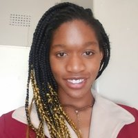 Chemistry major student offering chemistry and physics tutoring up to university level in Alberton and Johannesburg.