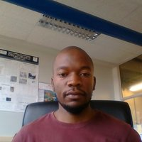Chemistry PhD student who conducts Chemistry and biology tutorials up to Grade 12 as well as maths up to grade 10 in Reservoir hills,Durban.