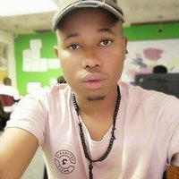 I am a civil engineer student at wits offering maths nd physics classes