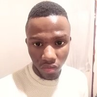 B Com student offering a tutoring service in Accounting and Tax based in Johannesburg East Rand
