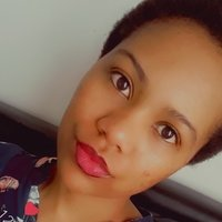 Computer graduate with 2years experience offering basic computer skills in Pretoria, South Africa.