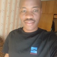 Computer science and physics graduate offering assistance in physics and mathematics KZN and Western cape