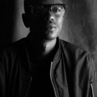 Precious - Olifantsfontein : Engineering student offering