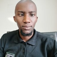 Computer Scientist offering Computer Programming and Basic Computing lessons in Bloemfontein with 6 years of experience in Private Education