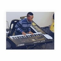Concert pianist and vocalist with 15 years of experience gives piano lessons in KwaZulu Natal, Pietermaritzburg.