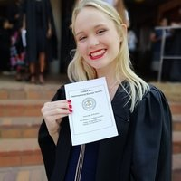Criminology Honours Student who completed Undergrad in Psychology offering Psychology tutoring in Pretoria