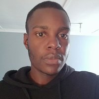 Economics graduate offering Cambridge Maths, Accounting and Statistics for GCSE and Advanced Levels in Capetown