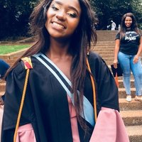 Economics Honors student offering tutoring in Economics and Business related modules /subjects in South Africa Johannesburg