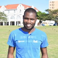 Economics Student offering Maths, Economics, Accounting lessons up to University level in Port Elizabeth, SA.