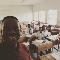 Education student offering extra support with mathematics and Physical sciences in Johannesburg.