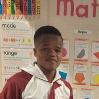 Education Student offering Maths and Physics up to the university level in Port Elizabeth.