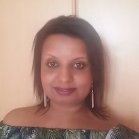 Educator with 19 years of experience offering English lessons in Durban and online.