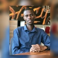 Engineering grad offering Math and Science tutorials in Joburg,from High School .