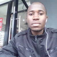 Engineering graduate offering Mathematics, Chemistry and Physics one on one lessons in Gauteng