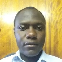 I am an Engineering graduate offering Mathematics,Physics and Chemistry lessons in Capetown