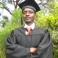 Engineering Graduate offering maths and physics tutorials in Durban Glenwood area Devonport