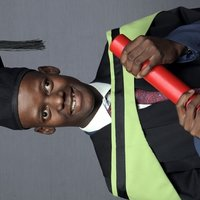 Engineering graduate willing to help matriculants and other grades find Maths and physics interesting and manageable