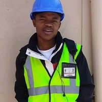 I am an engineering student, offering academic mentorship up to Varsity level.