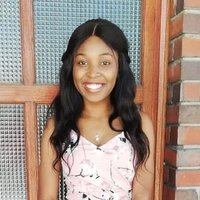 Engineering student offering Biology and Matric revision lessons all the way form Durban, South Africa