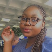 Engineering student offering help in math and chemistry up to university 2nd year from Johannesburg