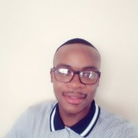 Engineering Student Offering Maths And Physics Up To College Level N3 In Rustenburg Sunrise Park