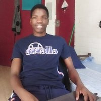 Engineering student offering maths and physics lesson up to Matric level in South Africa