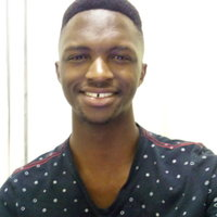 Engineering student offering maths and physics lessons up to University level in Bloemfontein.