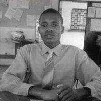 Engineering student offering maths, chemistry and physics lessons Auckland Park Johannesburg from secondary school upto university level.