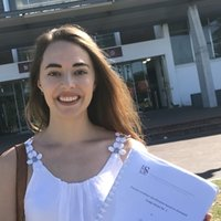Engineering student offering maths, physics & chemistry and biology lessons up to university level in Stellenbosch/Cape Town.