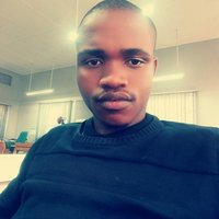 Engineering student offering technical maths tutoring lessons in south africa or worldwide