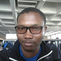 Engineering student with chemistry degree offering Maths and Chemistry lessons in Johannesburg