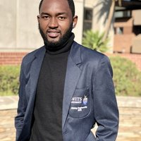 Engineering student at Wits University offering tutoring maths,physics and other subjects in Johannesburg.
