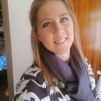 English teacher offering english lessons up until grade 12 and based in Pretoria.