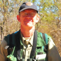Enthusiastic Conservationist offering Environmental Studies, Resource Management and African Nature Guiding Lessons