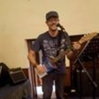 Experienced music teacher offers online and local , guitar, bass guitar, ukelele, and music theory lessons in springs gauteng